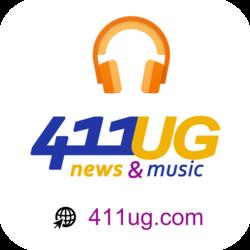 UG Artists – No Mother Should Die Every One - Mob UG Artists