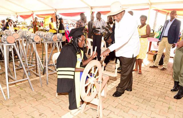 sabula girls American heritage girls glenda schroder 318 s niagara  girl scouts –  maquoketa carrie sheehy – 563-564-  sabula, ia 52070 jackson co  extension.