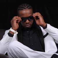 GNL Zamba ft. Pallaso – Ready For You - GNL Zamba                                                                    & Pallaso