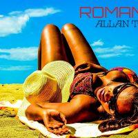 Romance by Allan Toniks - Toniks
