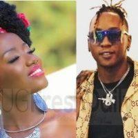 ugandan music mp3 2019