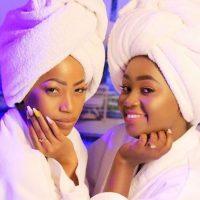 Silwana By Sheeba Karungi & Carol Nantongo – Download Audio, Download MP3 - Sheebah Karungi                                                                      | Carol Nantongo