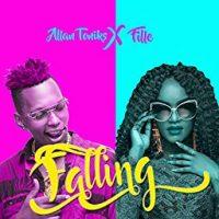 Falling by Fille Ft. Allan Toniks - Fille Mutoni                                                                      | Allan Toniks