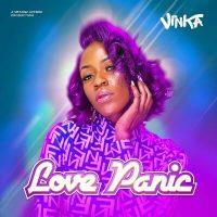 Love Panic by Vinka - Vinka