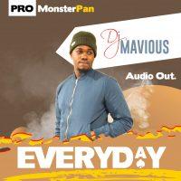 Everything by Dj Mavious - DJ Mavious