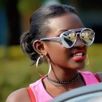 Download Ugandan Music | Watch Ugandan Music Videos | See Best UG
