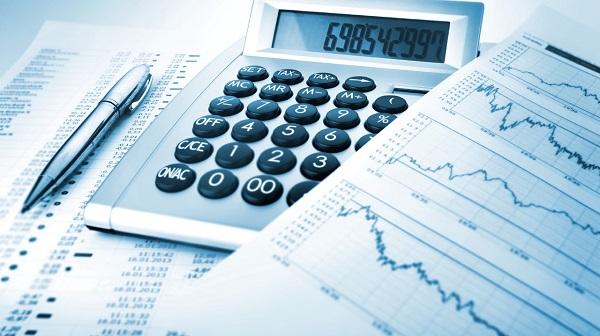 jobs finance manager oranto petroleum limited 411 ug