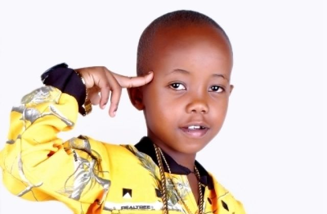 Sibilimu by Fresh Kid Ft  14 Bwogo - Download Mp3 Audio - 411 UG