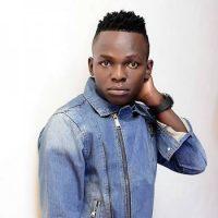 New Ugandan Music 2018 - Download latest Ugandan songs 2018, Free