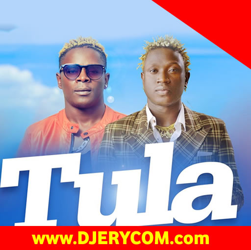 Tula by Gravity Omutujju and King Saha - Download Audio, Download MP3